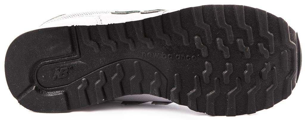 NEW-BALANCE-GW500-Sneakers-Baskets-Chaussures-pour-Femmes-Toutes-Tailles-Nouveau miniature 31