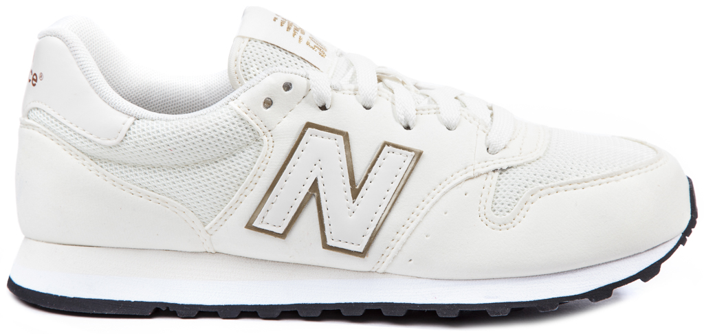 Details about NEW BALANCE GW500 Sneakers Casual Athletic Trainers Shoes Womens All Size New
