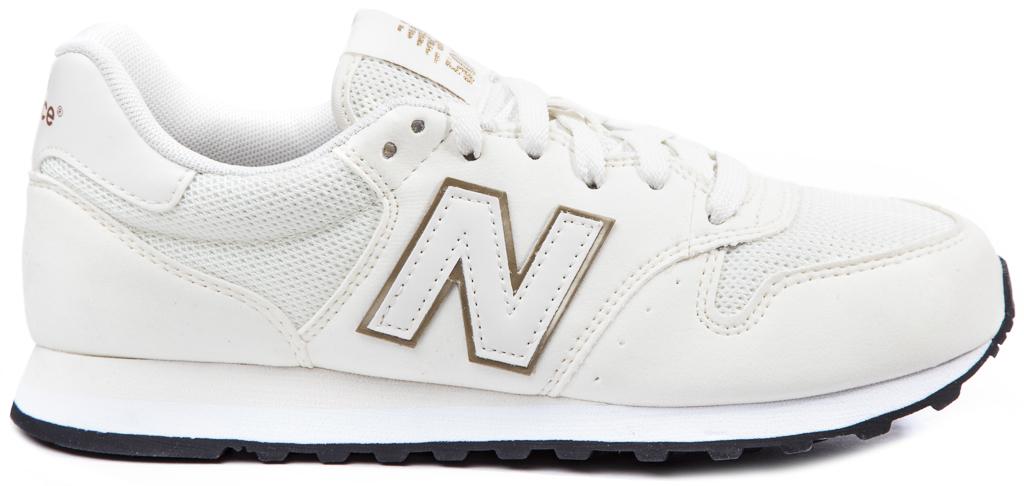 NEW-BALANCE-GW500-Sneakers-Baskets-Chaussures-pour-Femmes-Toutes-Tailles-Nouveau miniature 23