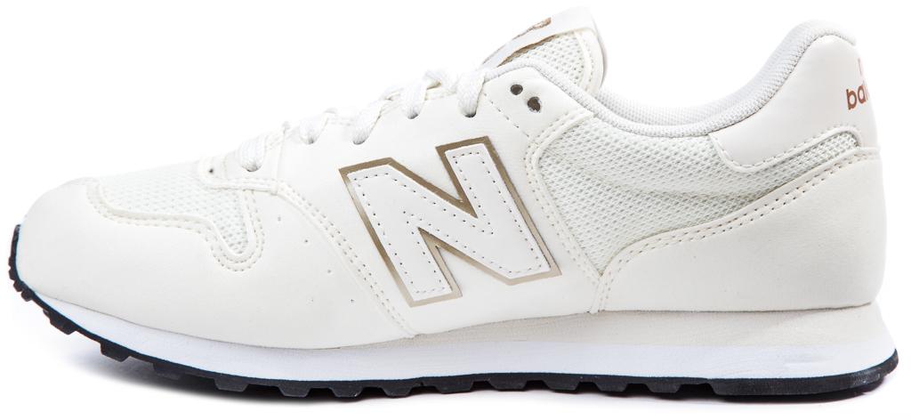 NEW-BALANCE-GW500-Sneakers-Baskets-Chaussures-pour-Femmes-Toutes-Tailles-Nouveau miniature 34