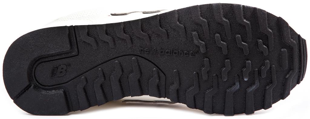 NEW-BALANCE-GW500-Sneakers-Baskets-Chaussures-pour-Femmes-Toutes-Tailles-Nouveau miniature 36