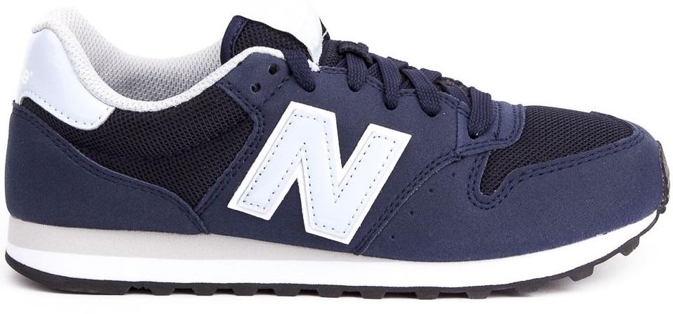 NEW-BALANCE-GW500-Sneakers-Baskets-Chaussures-pour-Femmes-Toutes-Tailles-Nouveau miniature 38