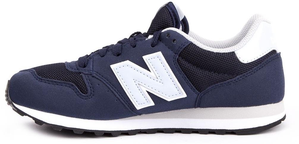 NEW-BALANCE-GW500-Sneakers-Baskets-Chaussures-pour-Femmes-Toutes-Tailles-Nouveau miniature 39