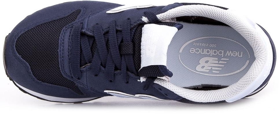 NEW-BALANCE-GW500-Sneakers-Baskets-Chaussures-pour-Femmes-Toutes-Tailles-Nouveau miniature 40