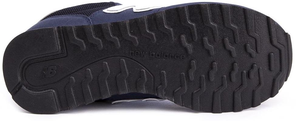 NEW-BALANCE-GW500-Sneakers-Baskets-Chaussures-pour-Femmes-Toutes-Tailles-Nouveau miniature 41