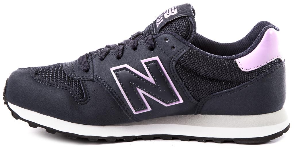 NEW-BALANCE-GW500-Sneakers-Baskets-Chaussures-pour-Femmes-Toutes-Tailles-Nouveau miniature 44
