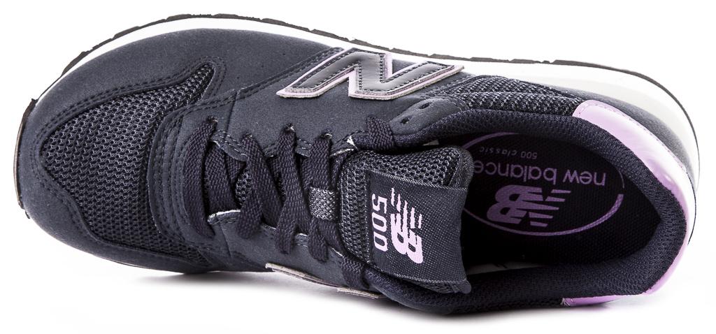 NEW-BALANCE-GW500-Sneakers-Baskets-Chaussures-pour-Femmes-Toutes-Tailles-Nouveau miniature 45