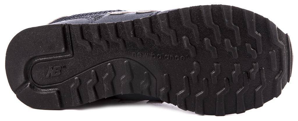 NEW-BALANCE-GW500-Sneakers-Baskets-Chaussures-pour-Femmes-Toutes-Tailles-Nouveau miniature 46