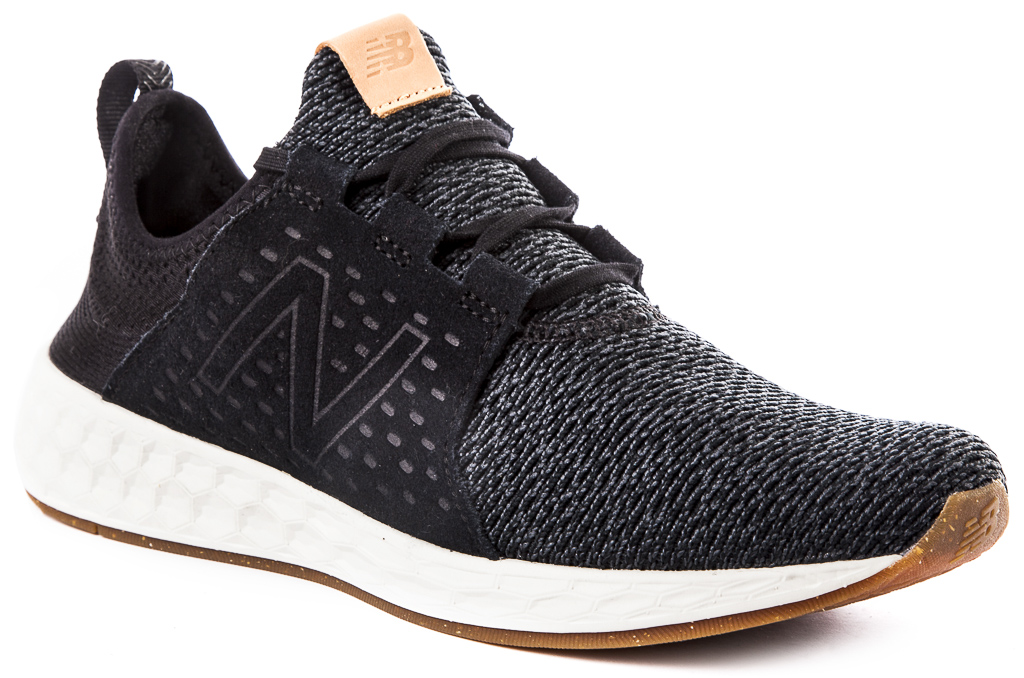 new balance casual