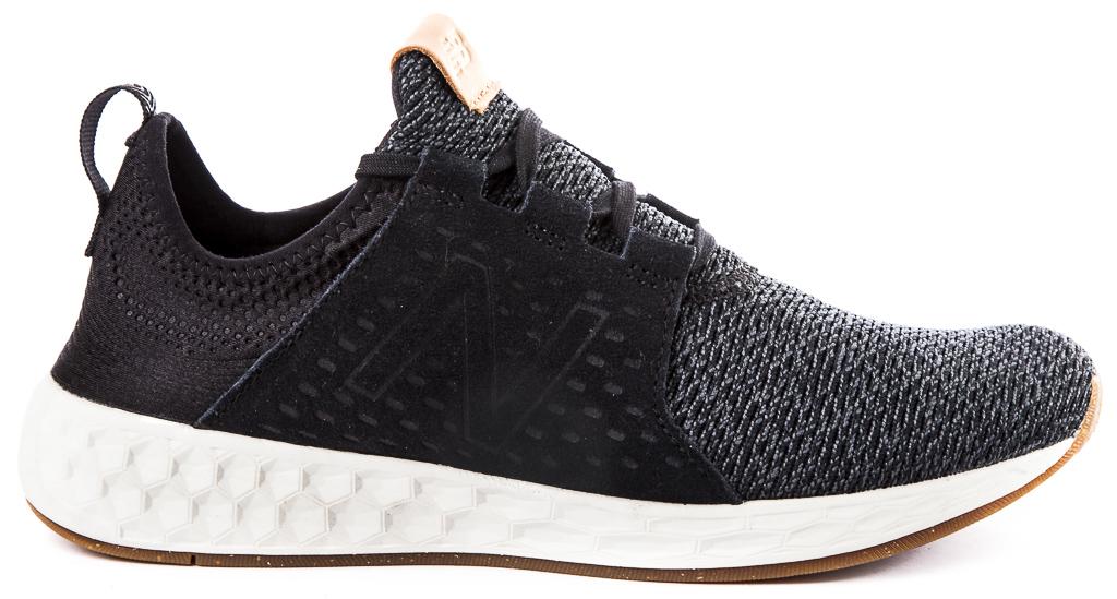 new balance ebay. new-balance-mcruzob-mens-sneakers-gym-shoes-casual- new balance ebay r