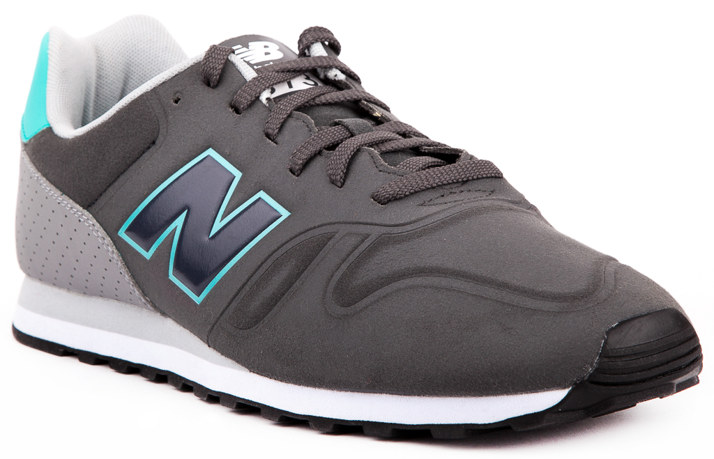 new balance md373 gb