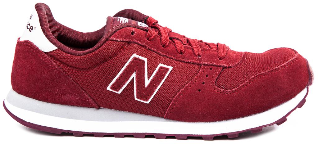 NEW-BALANCE-ML311-Sneakers-Baskets-Chaussures-pour-Hommes-Toutes-Tailles-Nouveau miniature 3