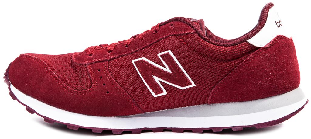 NEW-BALANCE-ML311-Sneakers-Baskets-Chaussures-pour-Hommes-Toutes-Tailles-Nouveau miniature 4