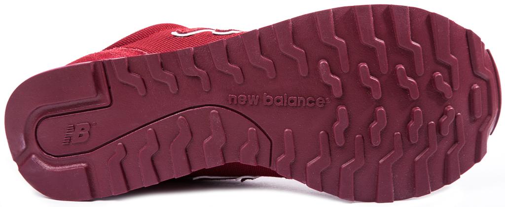 NEW-BALANCE-ML311-Sneakers-Baskets-Chaussures-pour-Hommes-Toutes-Tailles-Nouveau miniature 6