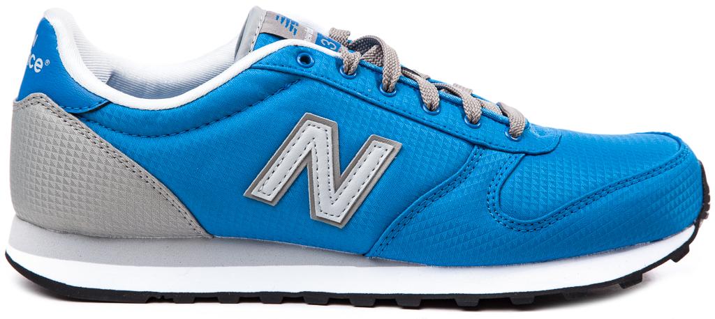 NEW-BALANCE-ML311-Sneakers-Baskets-Chaussures-pour-Hommes-Toutes-Tailles-Nouveau miniature 8