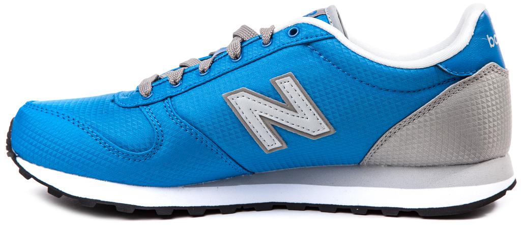 NEW-BALANCE-ML311-Sneakers-Baskets-Chaussures-pour-Hommes-Toutes-Tailles-Nouveau miniature 9
