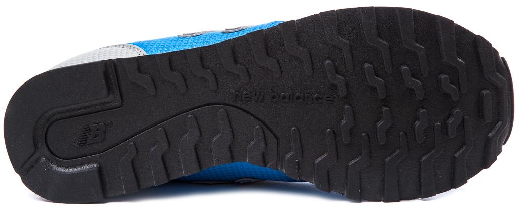 NEW-BALANCE-ML311-Sneakers-Baskets-Chaussures-pour-Hommes-Toutes-Tailles-Nouveau miniature 11