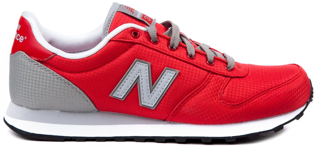 NEW-BALANCE-ML311-Sneakers-Baskets-Chaussures-pour-Hommes-Toutes-Tailles-Nouveau miniature 13