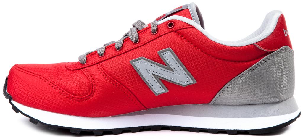 NEW-BALANCE-ML311-Sneakers-Baskets-Chaussures-pour-Hommes-Toutes-Tailles-Nouveau miniature 14