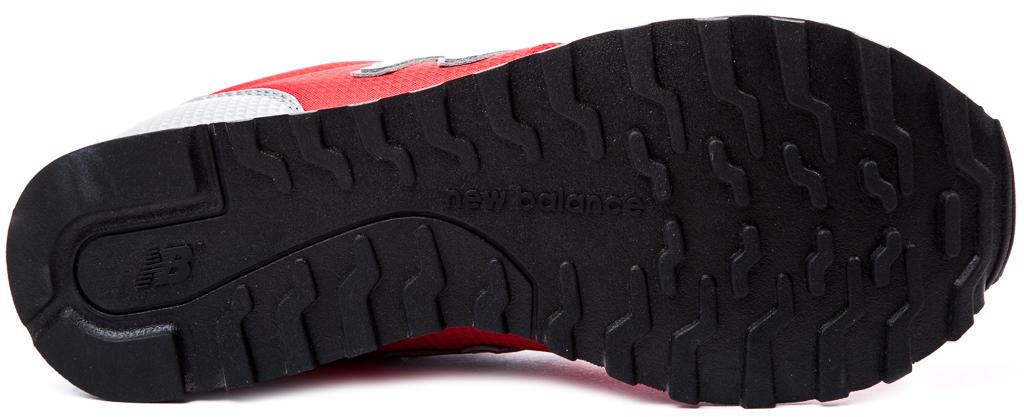 NEW-BALANCE-ML311-Sneakers-Baskets-Chaussures-pour-Hommes-Toutes-Tailles-Nouveau miniature 16