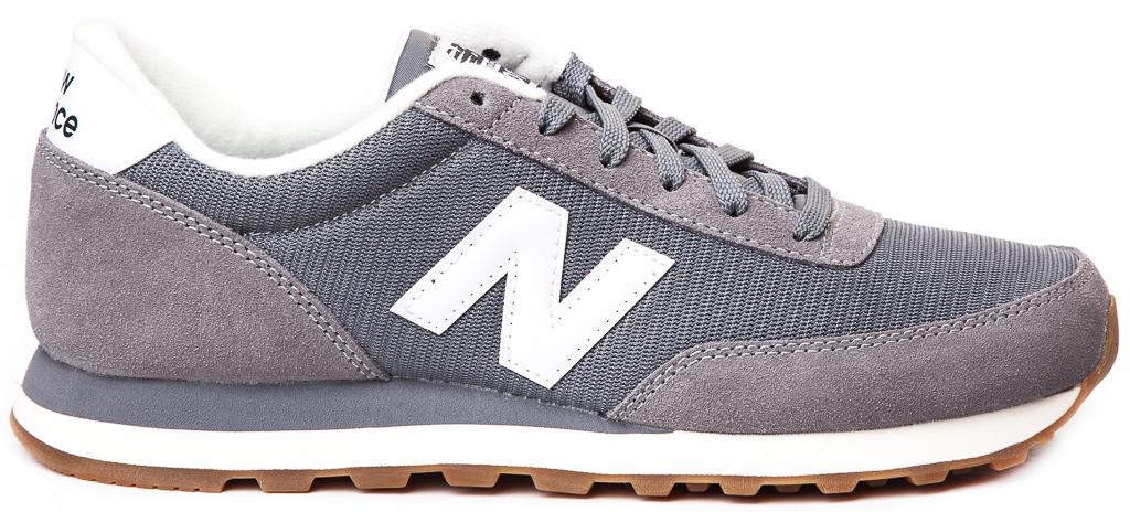 NEW-BALANCE-ML501-Sneakers-Baskets-Chaussures-pour-Hommes-Toutes-Tailles-Nouveau miniature 3