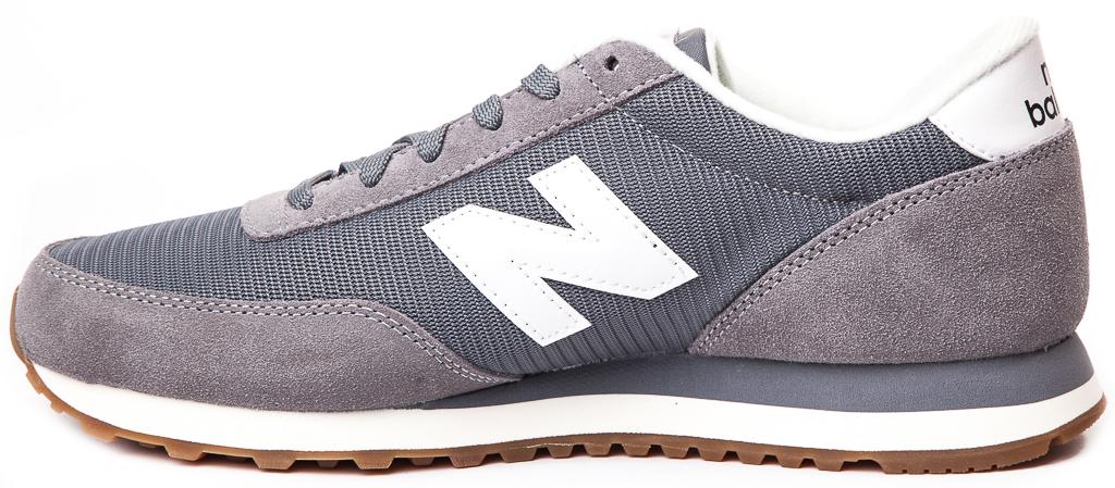 NEW-BALANCE-ML501-Sneakers-Baskets-Chaussures-pour-Hommes-Toutes-Tailles-Nouveau miniature 4