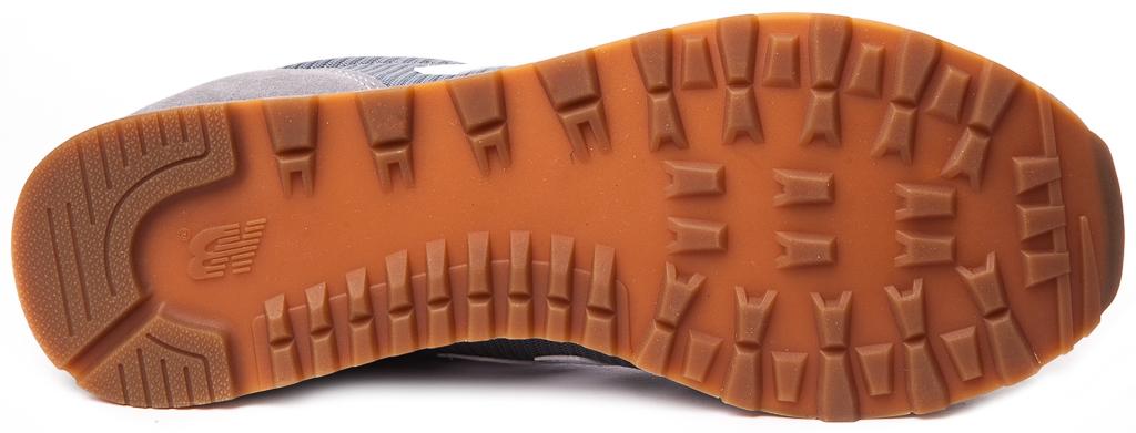 NEW-BALANCE-ML501-Sneakers-Baskets-Chaussures-pour-Hommes-Toutes-Tailles-Nouveau miniature 6