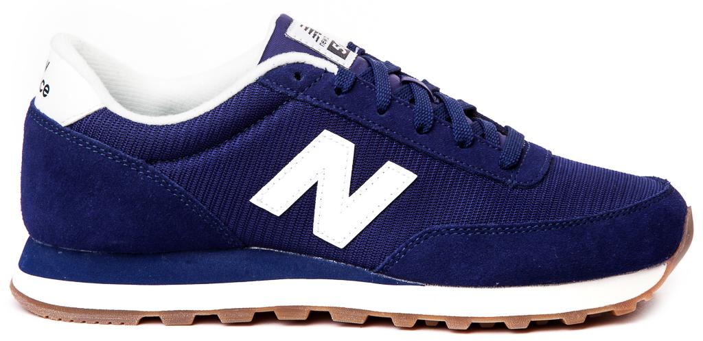 NEW-BALANCE-ML501-Sneakers-Baskets-Chaussures-pour-Hommes-Toutes-Tailles-Nouveau miniature 8