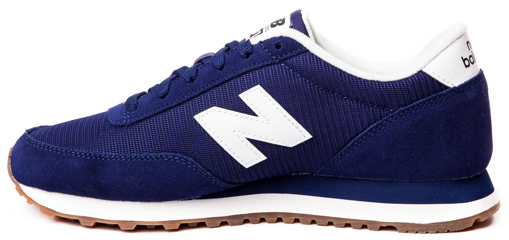 NEW-BALANCE-ML501-Sneakers-Baskets-Chaussures-pour-Hommes-Toutes-Tailles-Nouveau miniature 9