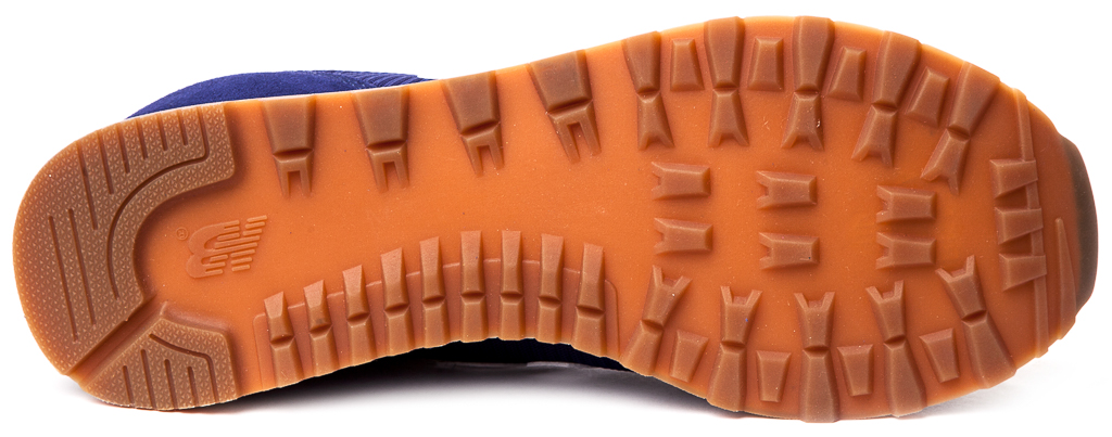 NEW-BALANCE-ML501-Sneakers-Baskets-Chaussures-pour-Hommes-Toutes-Tailles-Nouveau miniature 11