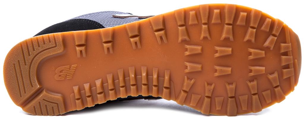 NEW-BALANCE-ML501-Sneakers-Baskets-Chaussures-pour-Hommes-Toutes-Tailles-Nouveau miniature 16