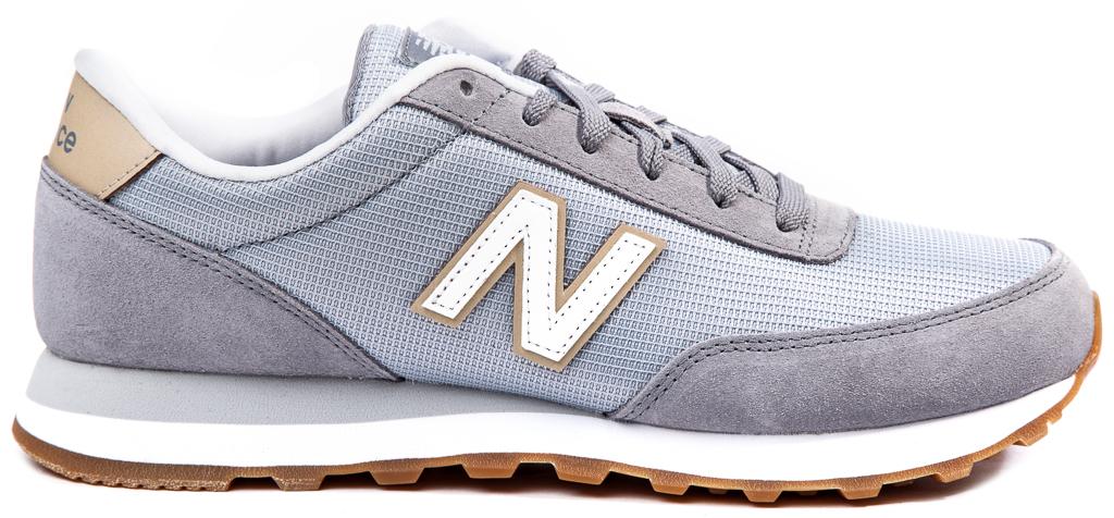 NEW-BALANCE-ML501-Sneakers-Baskets-Chaussures-pour-Hommes-Toutes-Tailles-Nouveau miniature 18