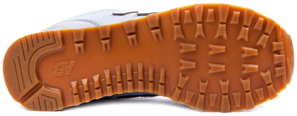 NEW-BALANCE-ML501-Sneakers-Baskets-Chaussures-pour-Hommes-Toutes-Tailles-Nouveau miniature 21
