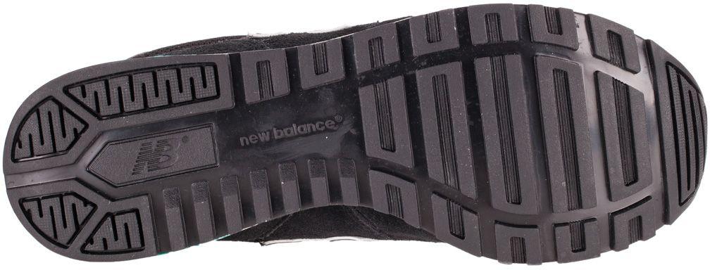 NEW-BALANCE-ML565-Sneakers-Baskets-Chaussures-pour-Hommes-Toutes-Tailles-Nouveau miniature 6
