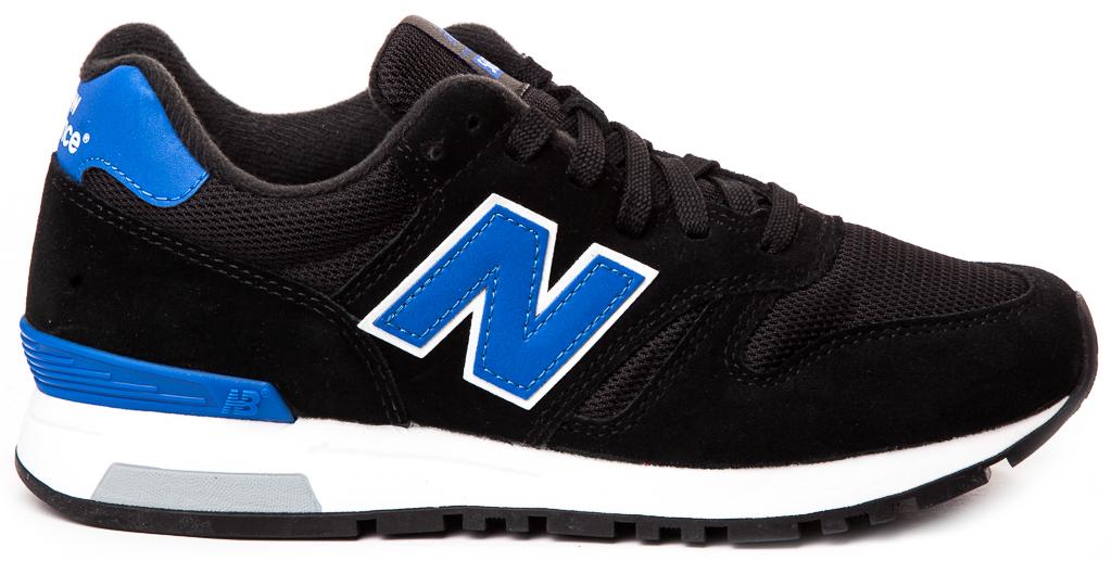 NEW-BALANCE-ML565-Sneakers-Baskets-Chaussures-pour-Hommes-Toutes-Tailles-Nouveau miniature 8
