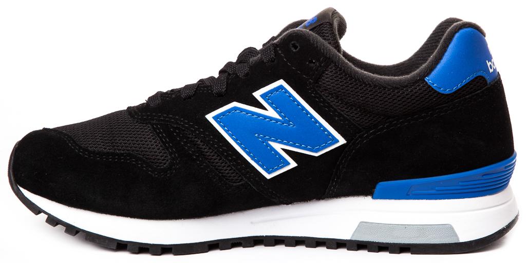 NEW-BALANCE-ML565-Sneakers-Baskets-Chaussures-pour-Hommes-Toutes-Tailles-Nouveau miniature 9