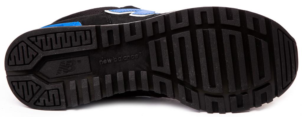 NEW-BALANCE-ML565-Sneakers-Baskets-Chaussures-pour-Hommes-Toutes-Tailles-Nouveau miniature 11