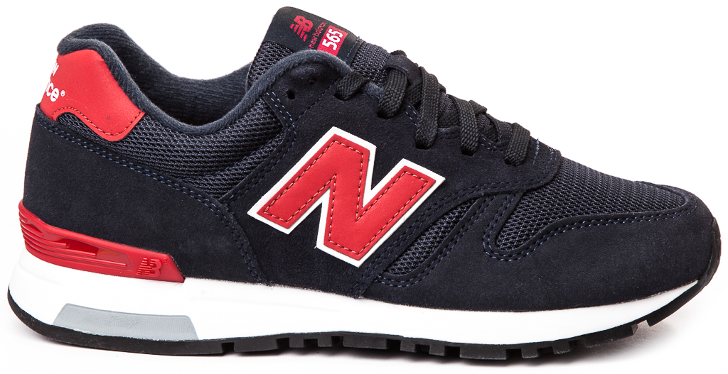 New-Balance-ML565-Mens-Sneaker-Shoes-Casual-Retro-