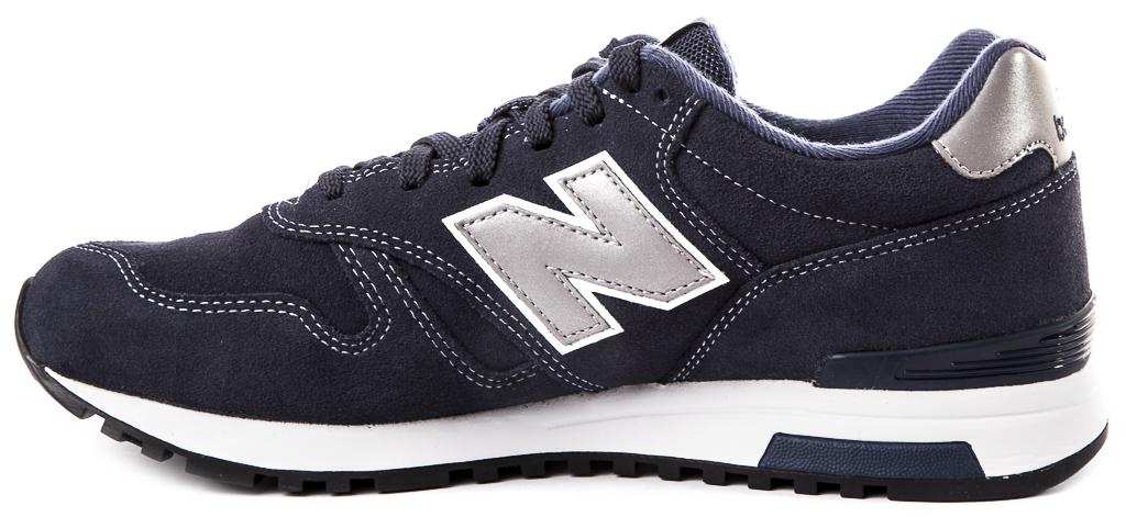 NEW-BALANCE-ML565-Sneakers-Baskets-Chaussures-pour-Hommes-Toutes-Tailles-Nouveau miniature 14