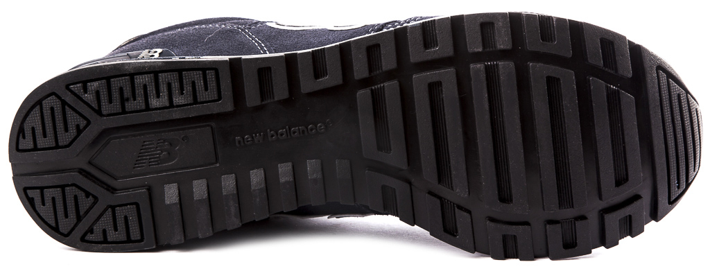 NEW-BALANCE-ML565-Sneakers-Baskets-Chaussures-pour-Hommes-Toutes-Tailles-Nouveau miniature 16