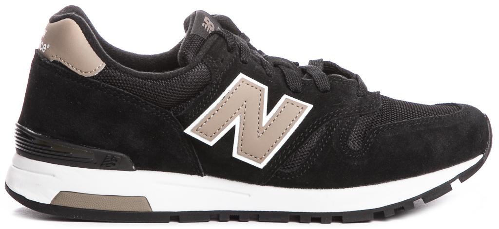 NEW-BALANCE-ML565-Sneakers-Baskets-Chaussures-pour-Hommes-Toutes-Tailles-Nouveau miniature 18