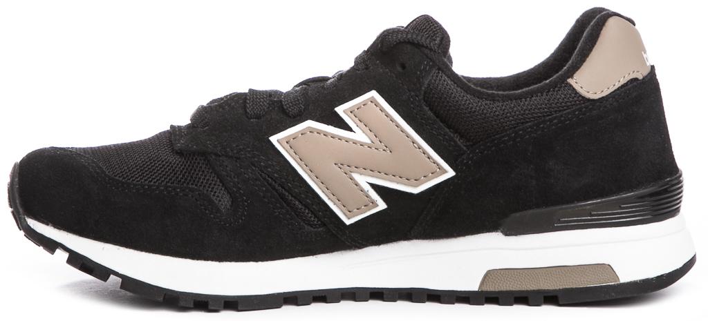 NEW-BALANCE-ML565-Sneakers-Baskets-Chaussures-pour-Hommes-Toutes-Tailles-Nouveau miniature 19
