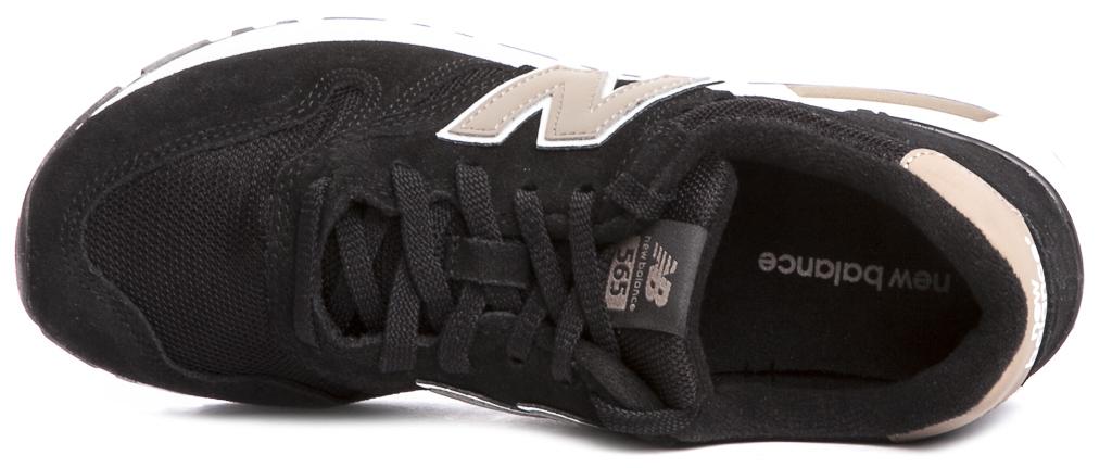 NEW-BALANCE-ML565-Sneakers-Baskets-Chaussures-pour-Hommes-Toutes-Tailles-Nouveau miniature 20