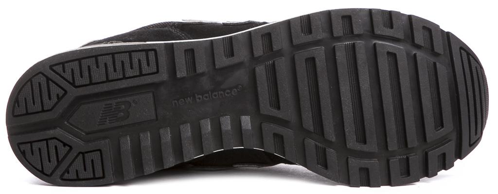 NEW-BALANCE-ML565-Sneakers-Baskets-Chaussures-pour-Hommes-Toutes-Tailles-Nouveau miniature 21