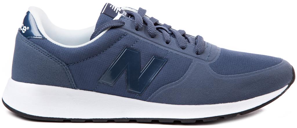 NEW-BALANCE-MS215-Sneakers-Baskets-Chaussures-pour-Hommes-Toutes-Tailles-Nouveau miniature 3