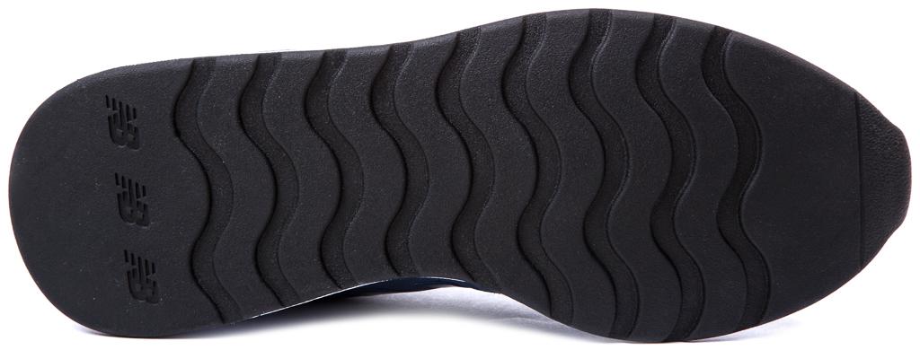NEW-BALANCE-MS215-Sneakers-Baskets-Chaussures-pour-Hommes-Toutes-Tailles-Nouveau miniature 6