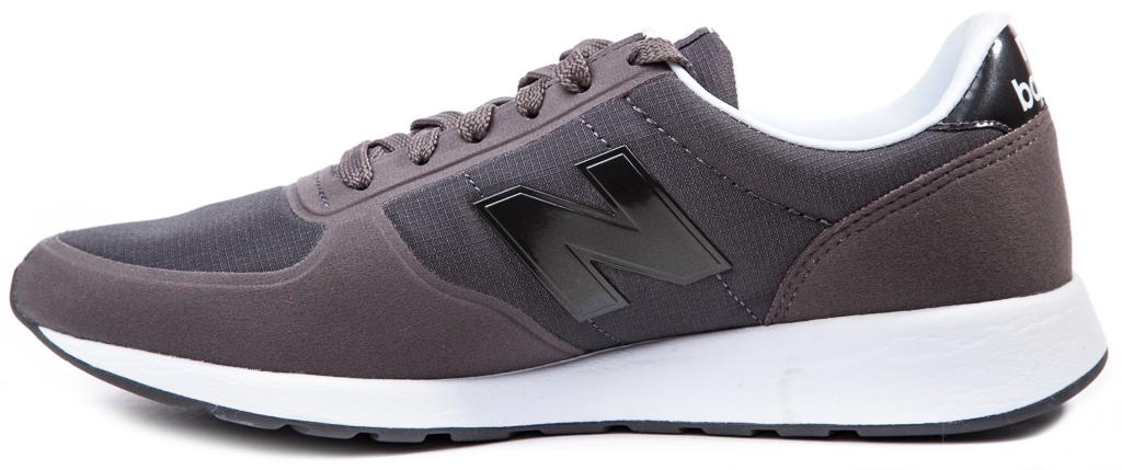 NEW-BALANCE-MS215-Sneakers-Baskets-Chaussures-pour-Hommes-Toutes-Tailles-Nouveau miniature 9