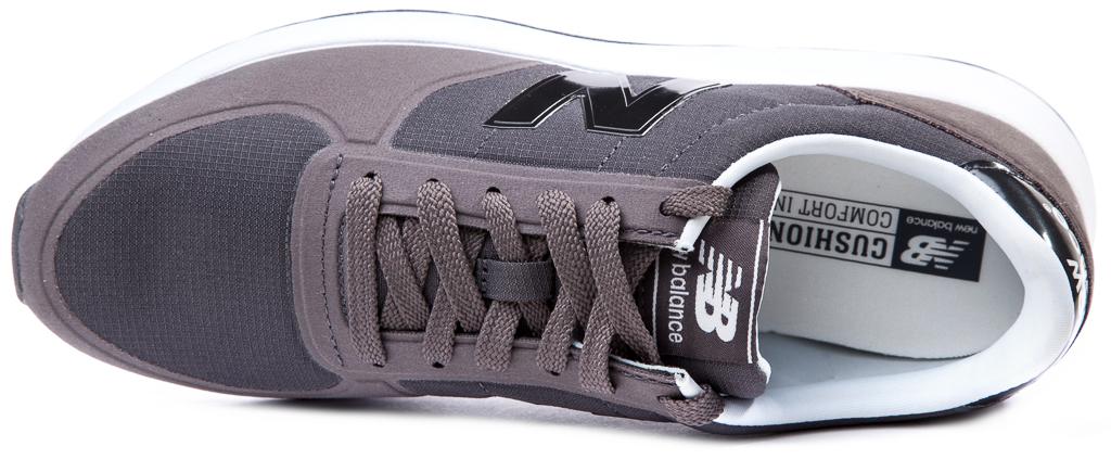 NEW-BALANCE-MS215-Sneakers-Baskets-Chaussures-pour-Hommes-Toutes-Tailles-Nouveau miniature 10