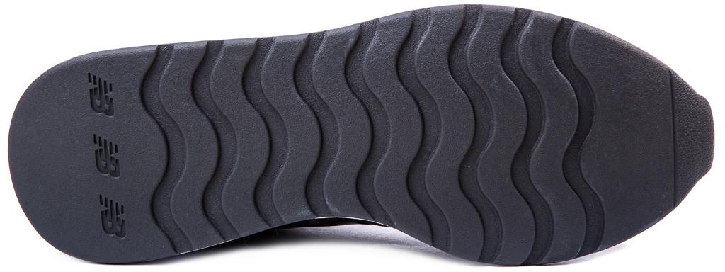 NEW-BALANCE-MS215-Sneakers-Baskets-Chaussures-pour-Hommes-Toutes-Tailles-Nouveau miniature 11