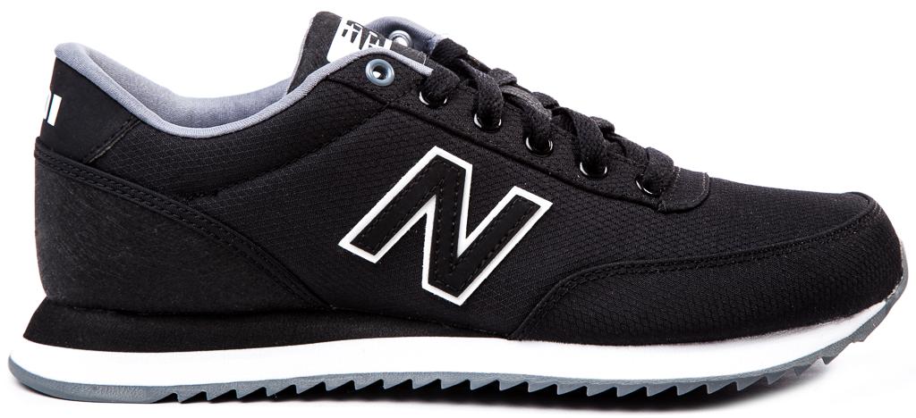 NEW-BALANCE-MZ501-Sneakers-Baskets-Chaussures-pour-Hommes-Toutes-Tailles-Nouveau miniature 3